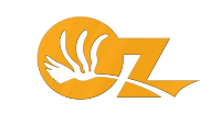 West Oz Geocaching Logo